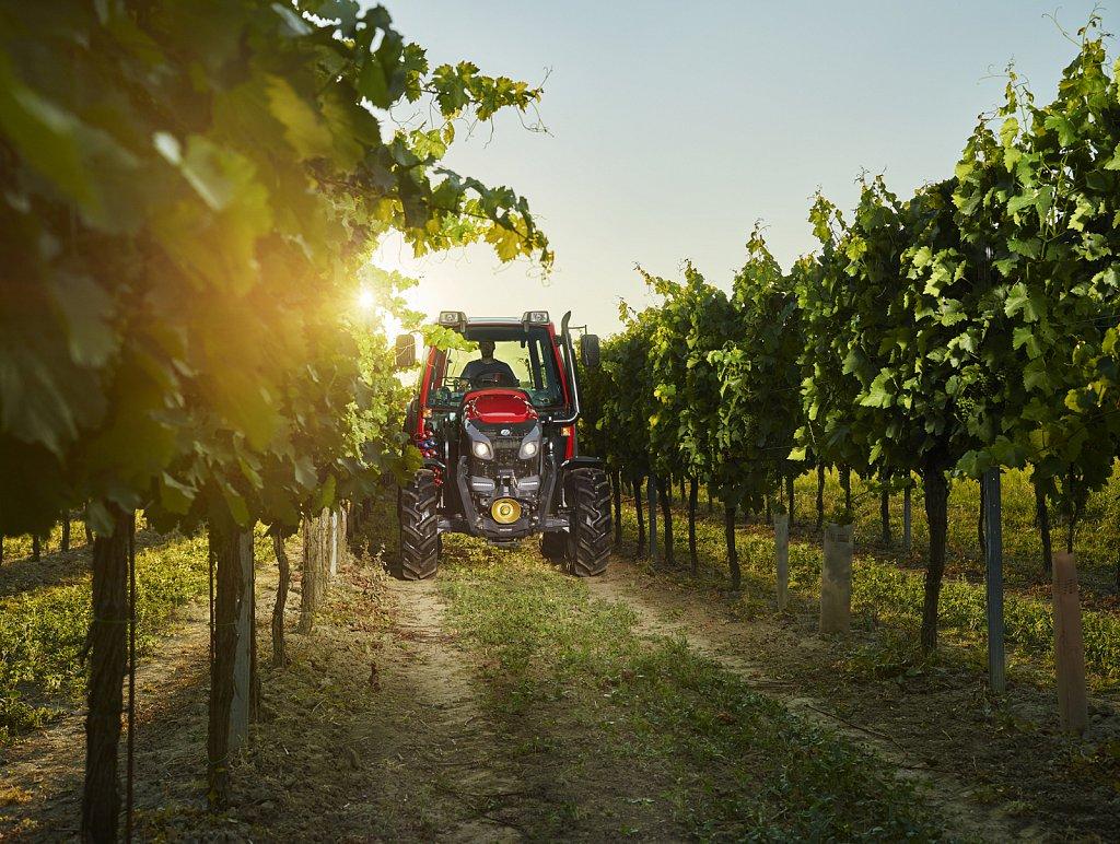Industrie-Lindner-Traktoren-Weinbau.jpg