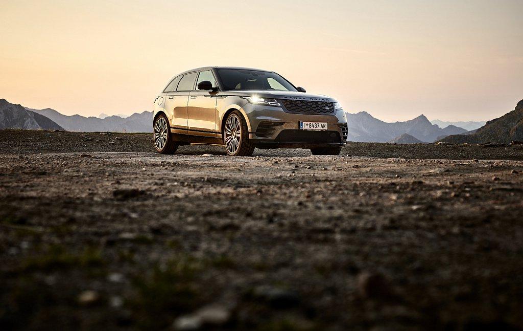 Land-Rover-Timmelsjoch-06.jpg