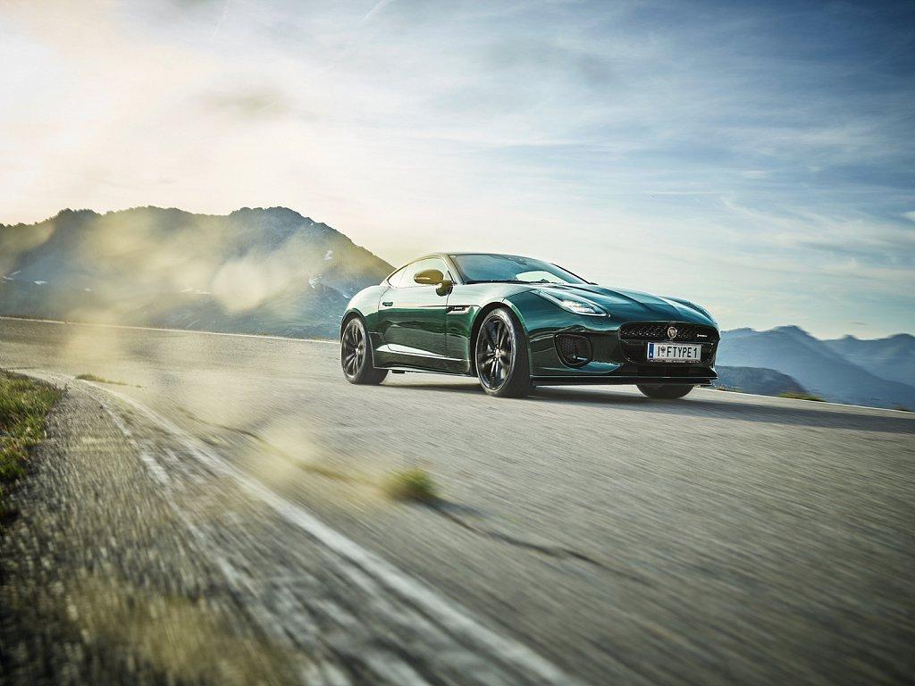 Transportation-Jaguar-Stilfserjoch-01.jpg