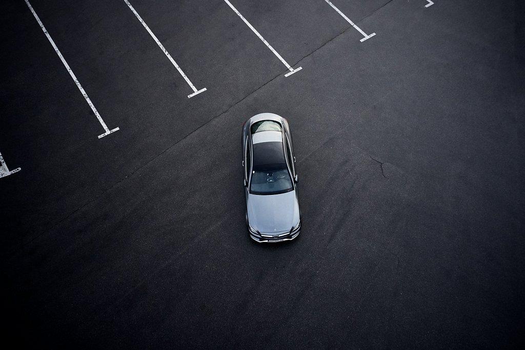 Transportation-Silvrettahochalpenstrasse-Mercedes-03.jpg