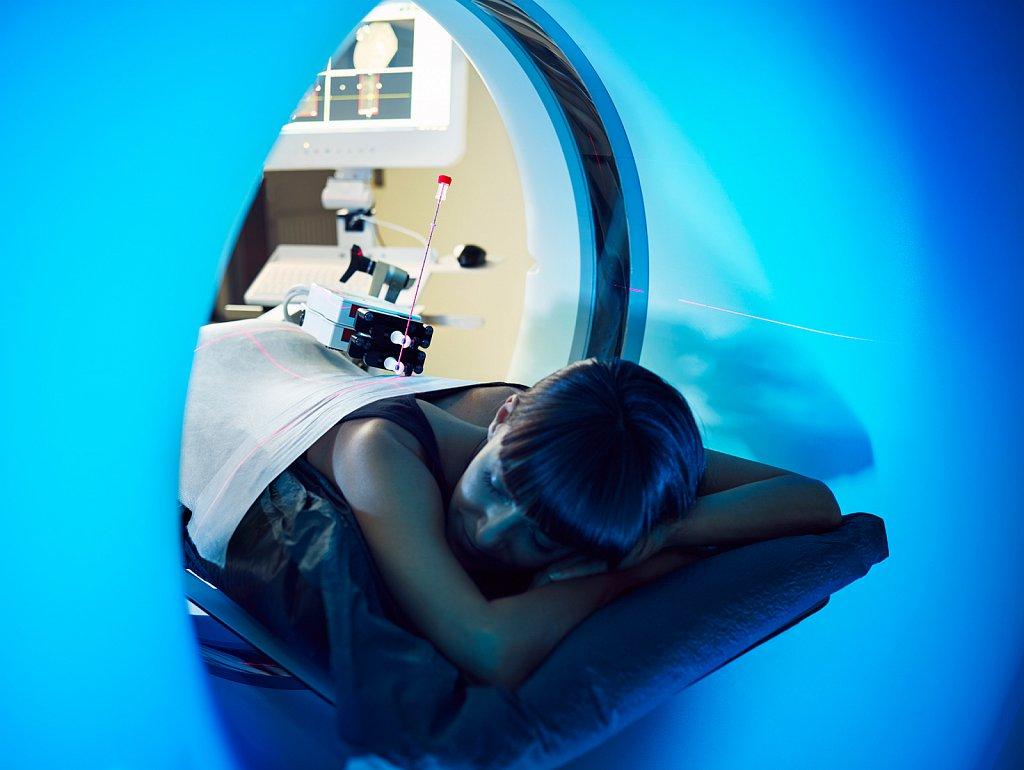 Industriefotografie-ISYS-Medizintechnik-01.jpg