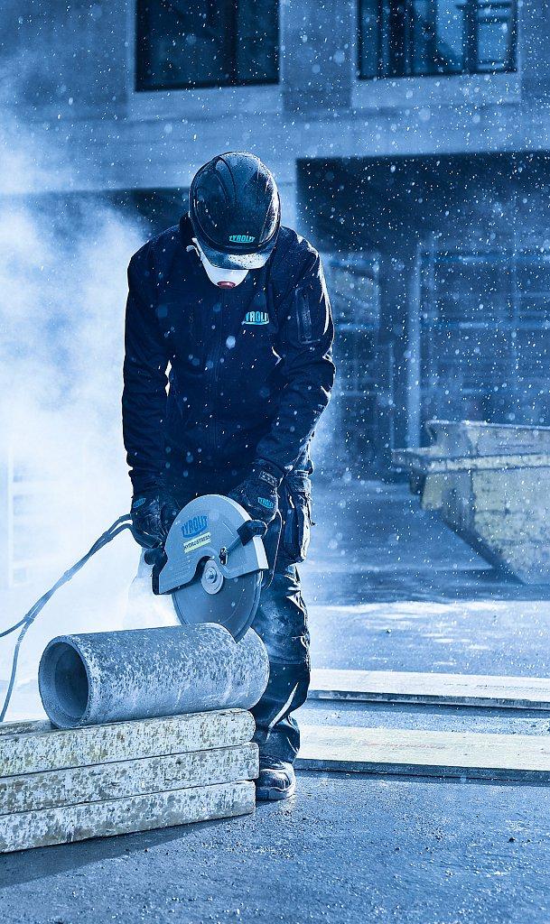 Industriefotografie-Tyrolit-Baustelle-Schweiz-01.jpg