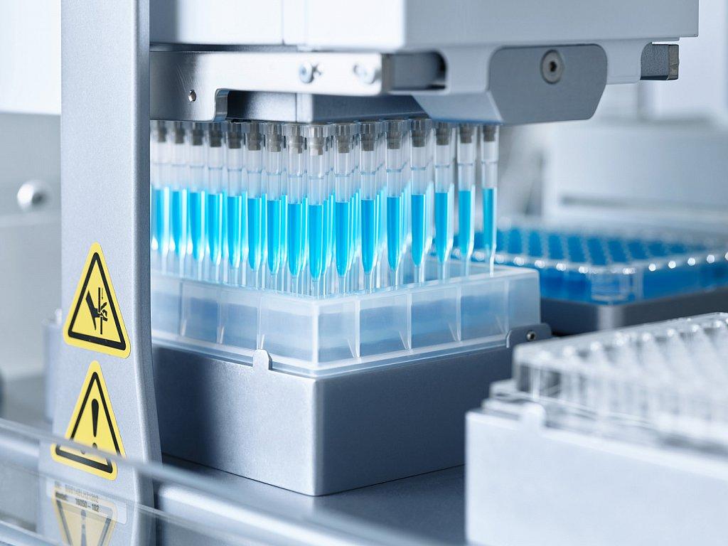 Industriefotografie-Pharma-02.jpg