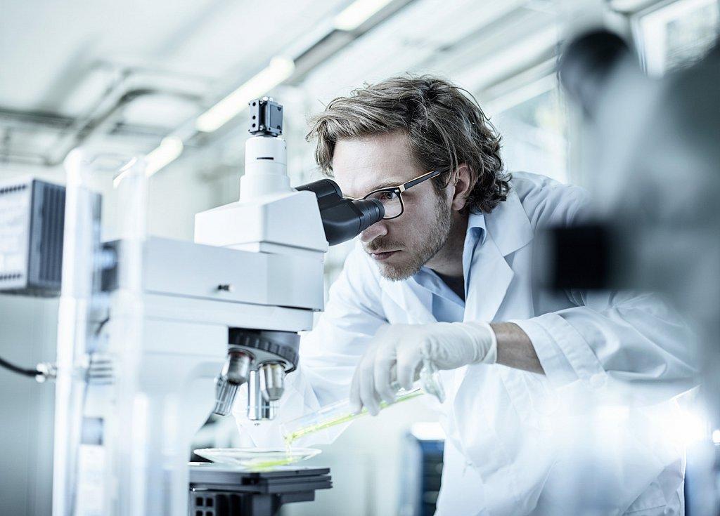 Industriefotografie-Pharma-04.jpg