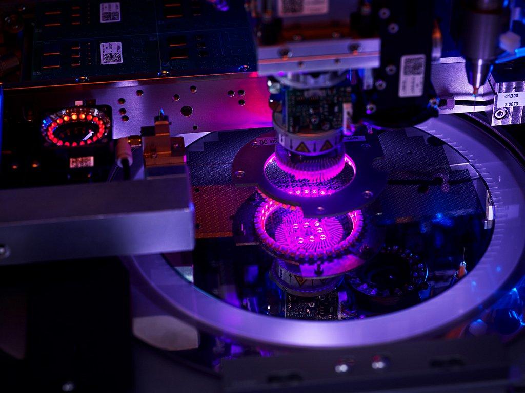 Industriefotografie-Halbleiter-besi-Datacon-08.jpg