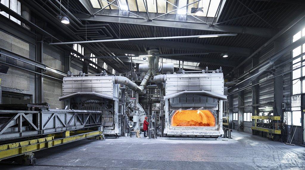 Industriefotografie-Thoeni-Kempten.jpg