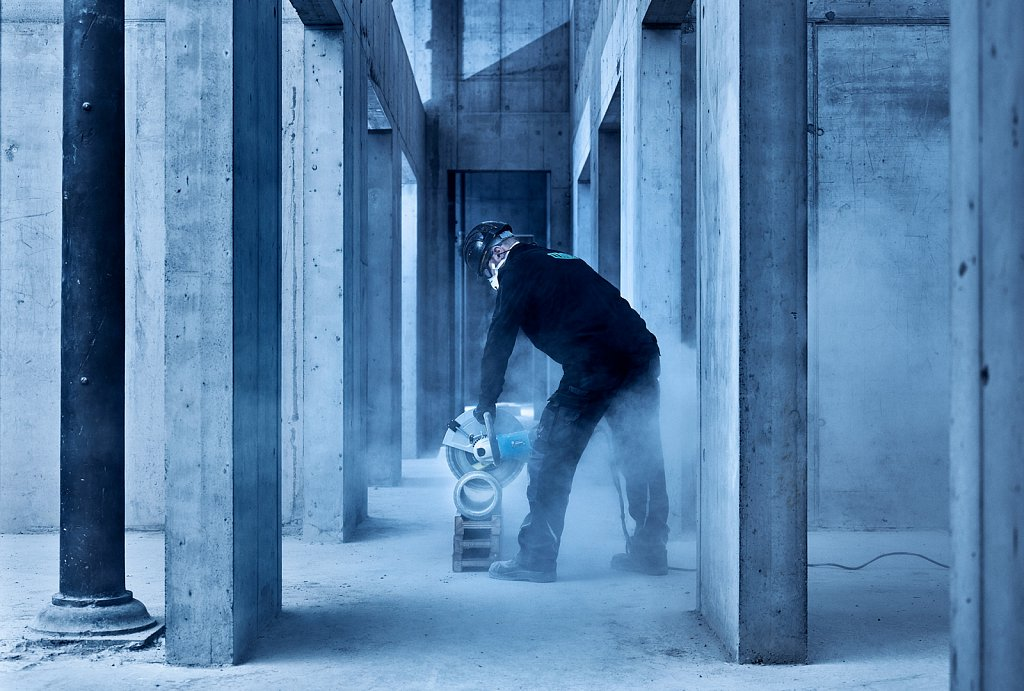 Industriefotografie-Tyrolit-Mels-Baustelle-Schweiz-02.jpg