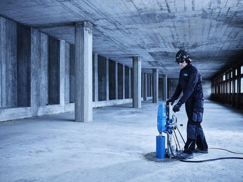 Industriefotografie-Tyrolit-Baustelle-Klinik-Innsbruck.jpg