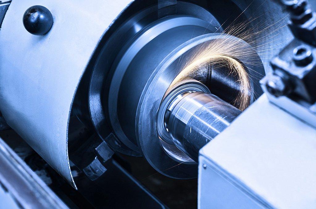 Industriefotografie-Tyrolit-Schwaz.jpg
