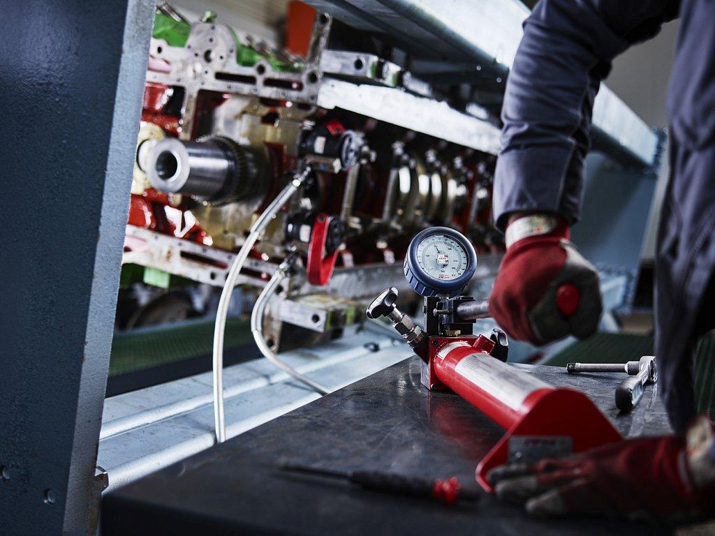 Industriefotografie-Power-Up.jpg