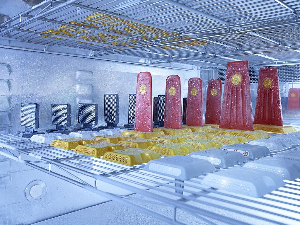 industriefotografie-swareflex-materialtest-kaelte.jpg