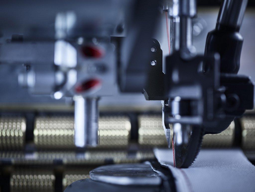 Industriefotografie-3CON-03.jpg