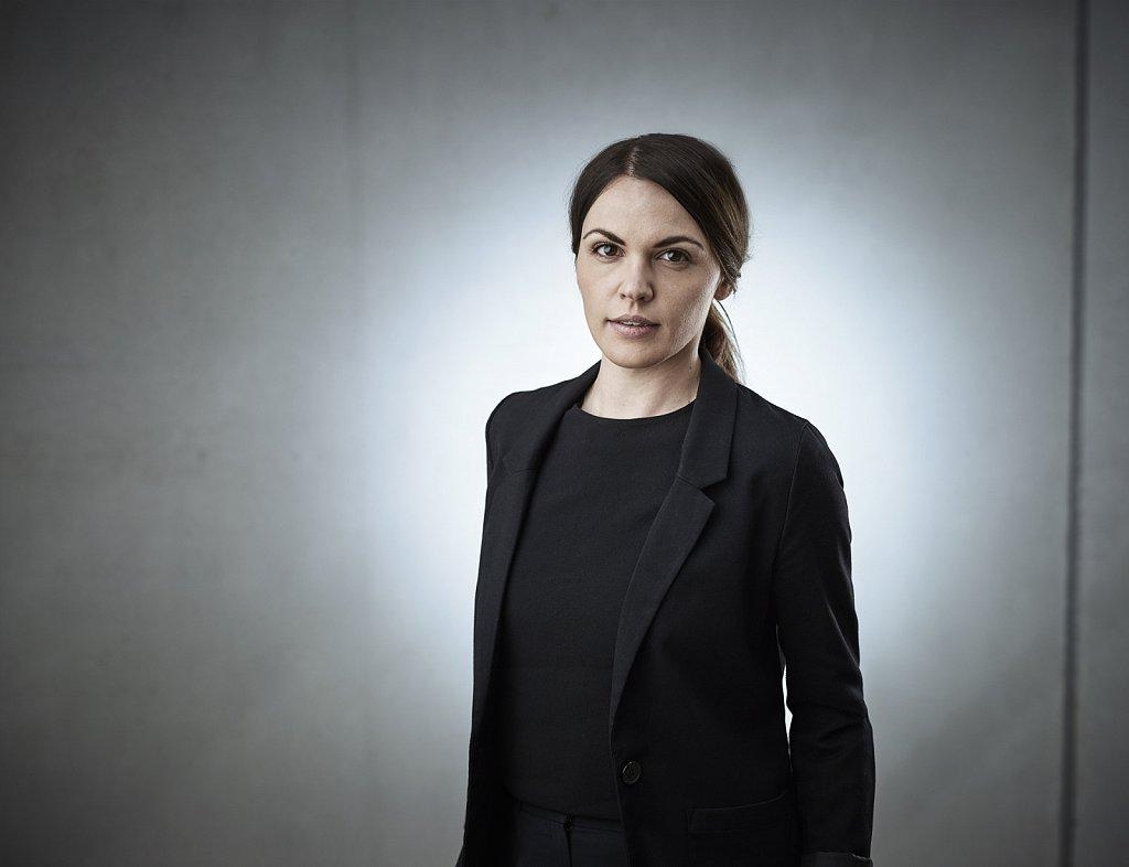 Business-Portrait-Anna.jpg