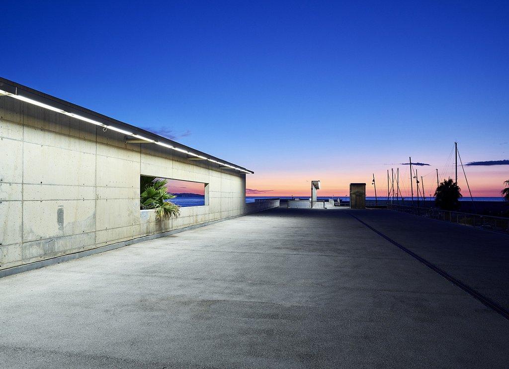 Backplate-Hafen-Barcelona-Port-Forum-01.jpg