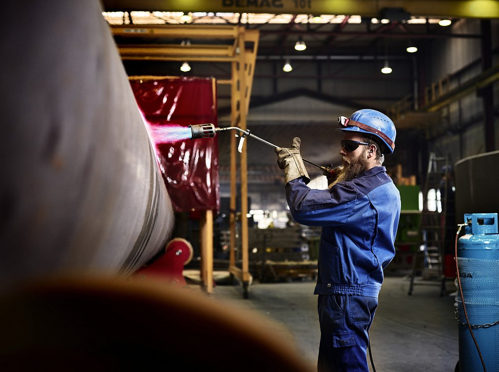 Thoeni-Anlagenbau.jpg