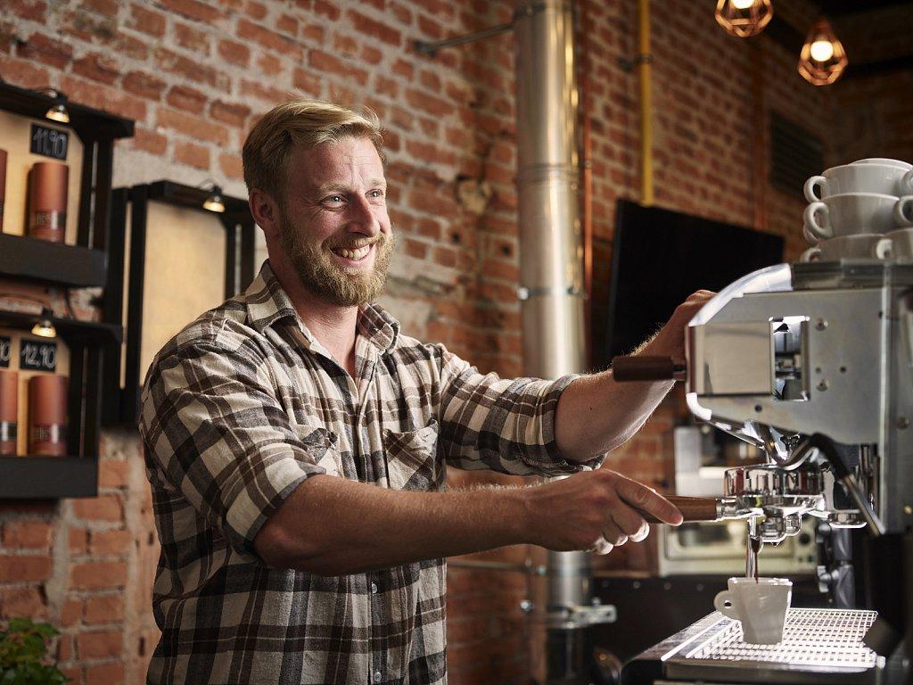 Westend61-Kaffeeroester-002.jpg