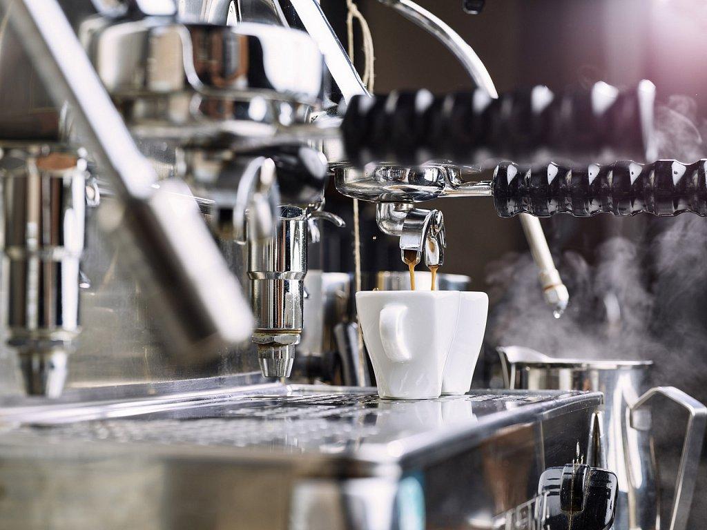 Westend61-Kaffeeroester-005.jpg