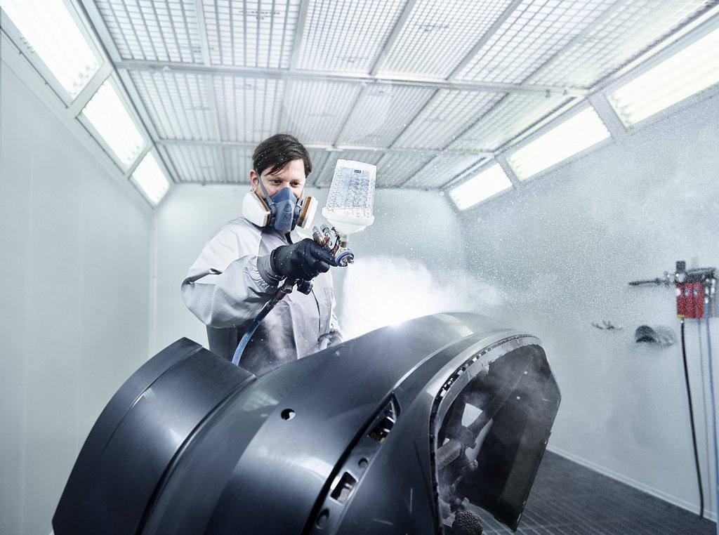WKO-Karosseriebautechniker-01-final-web.jpg