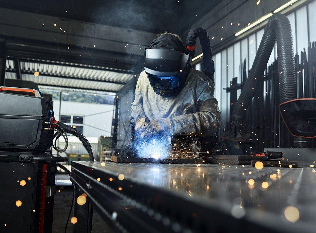 WKO-Metalltechniker-04-final-web.jpg