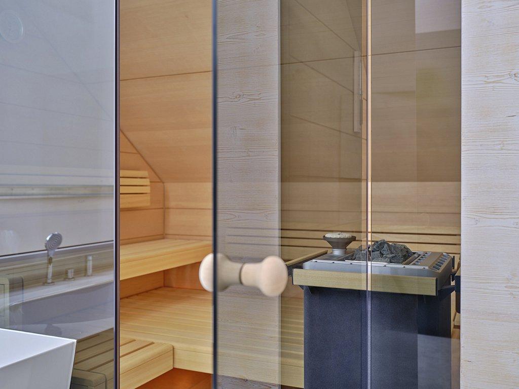 Arch-Albrecht-Sauna-web.jpg